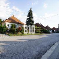 Rodinný dom, Nitra, 370 m², Pôvodný stav