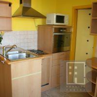 3 izbový byt, Martin, 70 m², Čiastočná rekonštrukcia