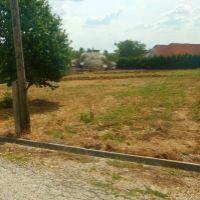 Pre rodinné domy, Nitra, 833 m², Pôvodný stav