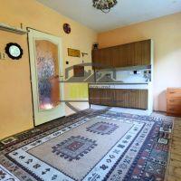 Rodinný dom, Štefanov nad Oravou, 747 m², Pôvodný stav