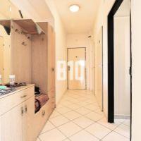 3 izbový byt, Ilava, 64 m², Pôvodný stav