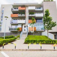3 izbový byt, Bratislava-Staré Mesto, 80 m², Novostavba