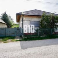 Rodinný dom, Nitra, 100 m², Pôvodný stav
