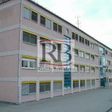 Kancelárie na prenájom - 72m2, Mlynské Nivy, Bratislava II