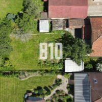 Rodinný dom, Martin, 150 m², Pôvodný stav