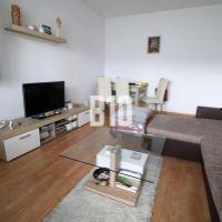 2 izbový byt, Martin, 57 m², Kompletná rekonštrukcia