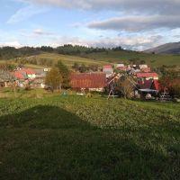 Pre rodinné domy, Malatiná, 1344 m²