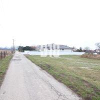 Pre rodinné domy, Nitra, 828 m²