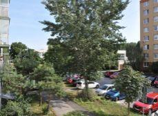 3 izbový byt ŠAĽA - veľkometrážny - 82 m2 !! Hollého