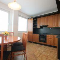 2 izbový byt, Topoľčany, 59 m², Kompletná rekonštrukcia