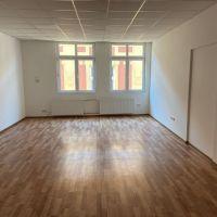 Kancelárie, Rimavská Sobota, 50 m², Kompletná rekonštrukcia