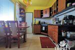 4 izbový byt - Štúrovo - Fotografia 10