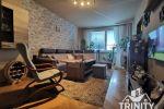 4 izbový byt - Štúrovo - Fotografia 12