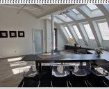 ID 2525  Prenájom: luxusné kancelárie, 100 m2, centrum