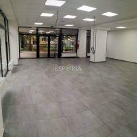 Obchodné, Prešov, 368 m², Novostavba