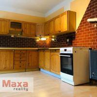 2 izbový byt, Handlová, 47 m², Čiastočná rekonštrukcia