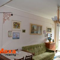 3 izbový byt, Vyhne, 63 m², Čiastočná rekonštrukcia