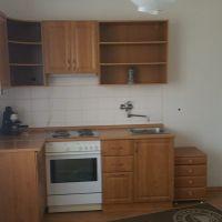 2 izbový byt, Sliač, 100 m², Čiastočná rekonštrukcia