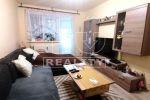 3 izbový byt - Tekovské Lužany - Fotografia 4