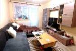 3 izbový byt - Tekovské Lužany - Fotografia 7