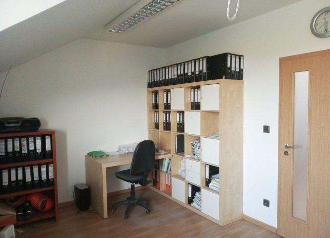 kancelárie - Poprad - Fotografia 1