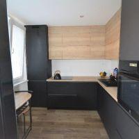 2 izbový byt, Prievidza, 65 m², Kompletná rekonštrukcia