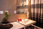 3 izbový byt - Slovenský Grob - Fotografia 10