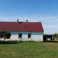 Rodinný dom, Kráľov Brod, 140 m², Čiastočná rekonštrukcia