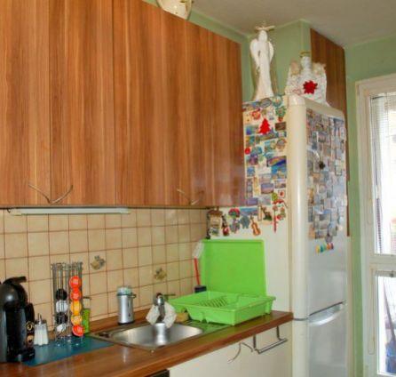 StarBrokers – PREDAJ 3-izb. byt 63 m2  +  loggia na 2/8 p. , Ondavská ul., Bratislava - Ružinov