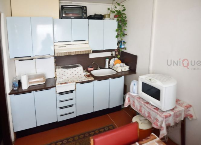 1 izbový byt - Komárno - Fotografia 1