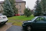 3 izbový byt - Banská Bystrica - Fotografia 8