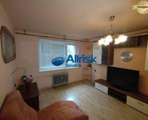 4-izbový byt, Ružový háj, predaj, Ružový háj, Dunajská Streda