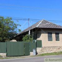 Chata, Rokytov pri Humennom, 100 m², Čiastočná rekonštrukcia