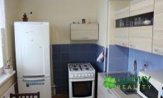 2 izbový byt na prenájom, Prešov - Sídlisko II