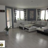 Rodinný dom, Radimov, 967 m², Novostavba