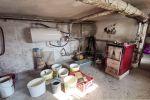 chata - Krajné - Fotografia 11