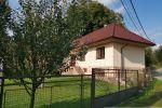 chata - Krajné - Fotografia 2