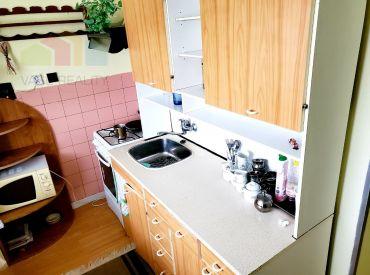 2 izbový  byt  Bánovce nad Bebravou, CENTRUM, 53 m2 ,LOGGIA ,PIVNICA