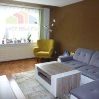 4 izbový byt, Dubnica nad Váhom, 83 m², Kompletná rekonštrukcia