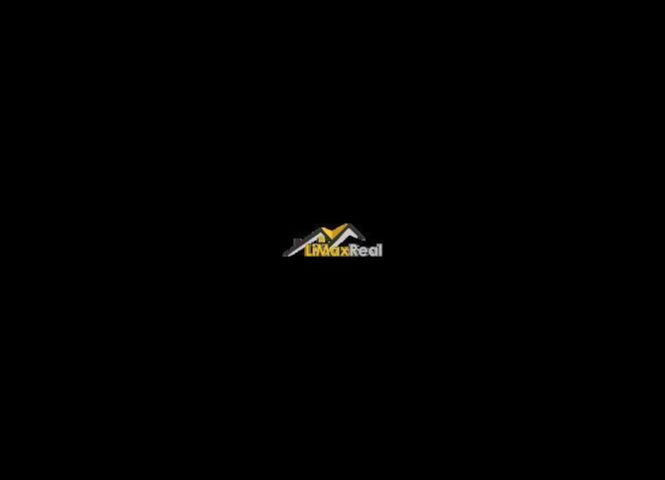 Rodinný dom - Liptovský Hrádok - Fotografia 1