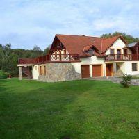 Rodinný dom, Liptovské Kľačany, 320 m², Pôvodný stav