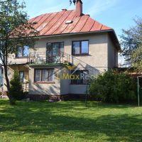 Rodinný dom, Pribylina, 1 m², Čiastočná rekonštrukcia