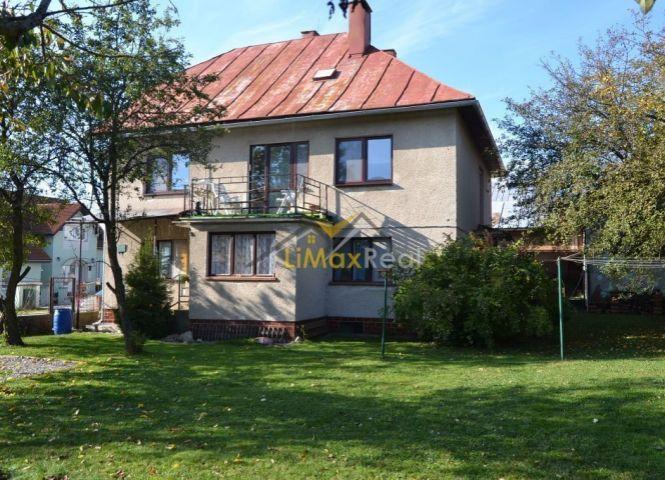 Rodinný dom - Pribylina - Fotografia 1