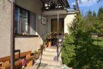 Rodinný dom - Pribylina - Fotografia 5