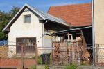 Rodinný dom - Pribylina - Fotografia 7