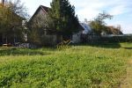 Rodinný dom - Pribylina - Fotografia 8