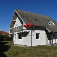 Rodinný dom, Ducové, 160 m², Kompletná rekonštrukcia