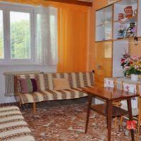 3 izbový byt, Liptovský Hrádok, 71 m², Pôvodný stav