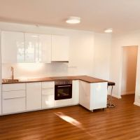 1 izbový byt, Gelnica, 22 m², Vo výstavbe