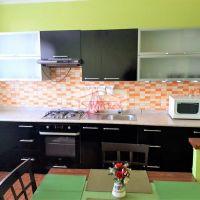 3 izbový byt, Levice, 59 m², Pôvodný stav